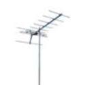 Antenlerim